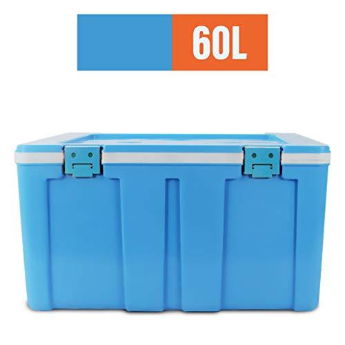 JCOCO Performance Cooler | Xtreme Cooler 60L Cooler