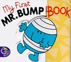My First Mr. Bump