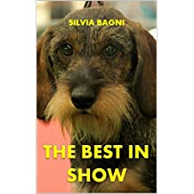 The Best in Show