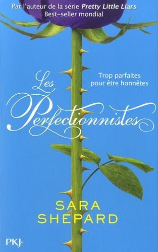 "<a href=""/node/107582"">Les perfectionnistes</a>"