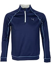 Puma - Pull - Homme