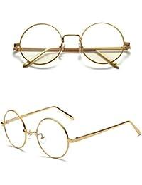 46ed1c03898b9 Smx glasses SMX Filtre Lumière Bleue Lunettes Transparent lentille Anti  Fatigue oculaire Grande pour