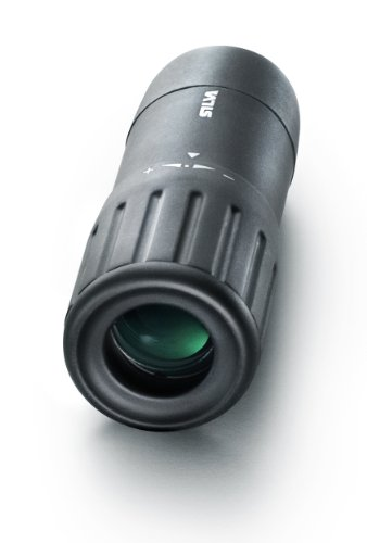Silva Fernglas Monocular Pocket Scope