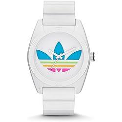 Adidas Originals Unisex Uhren ADH2916