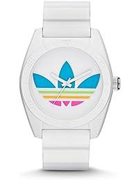 adidas Originals Santiago , Reloj de pulsera