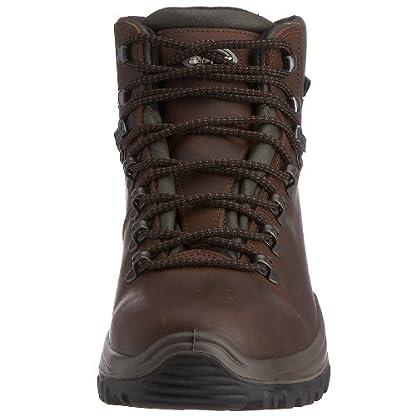 Grisport Unisex Adults' Avenger Hiking Boot 4