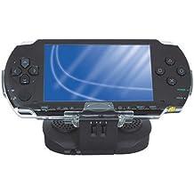 DreamGEAR PSP iSound Black