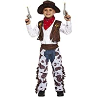 Kids Costume Boys Fancy Party Dress Outfit Halloween School Play Cute Festive Easter World Book Day 4-12 Years Age