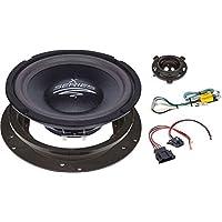 Audio System X 200 T6 EVO