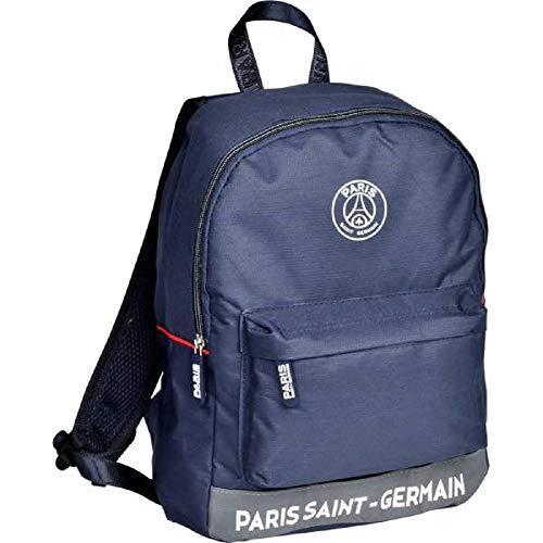 Sac à Dos PSG - Collection Officielle Paris Saint Germain