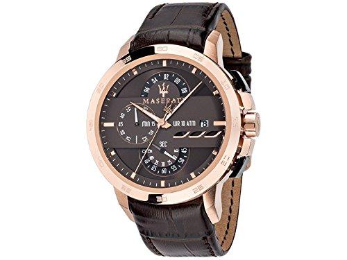 maserati-herren-armbanduhr-r8871619001