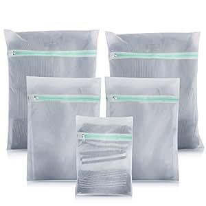 premium w schesack f r waschmaschine 5er set ideal f r. Black Bedroom Furniture Sets. Home Design Ideas