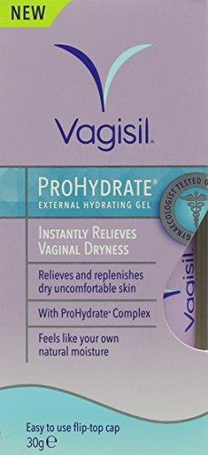 vagisil-prohydrate-external-gel-30-ml