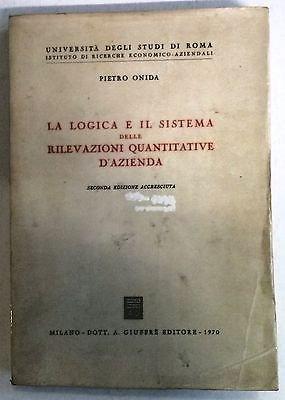 onidala-logica-e-il-sistema-delle-rilevazioni-quantitative-ed-giuffrcu-a34