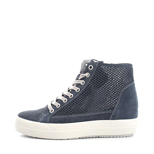 Igi&Co 7800000 Sneakers Donna Jeans