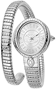 Just Cavalli JC1L152M0015 Ladies Watch