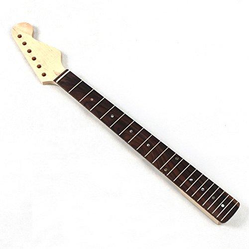 andoer-sostituzione-manico-in-acero-palissandro-tastiera-per-st-strat-chitarra-elettrica