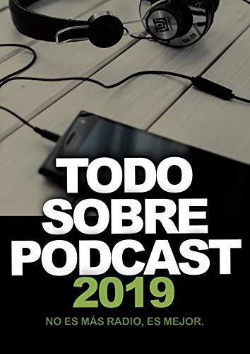 Todo Sobre Podcast: No es más radio, es mejor por Félix Riaño @LocutorCo
