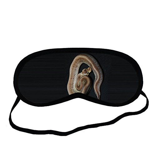 Cute Have With Snake 1 Cotton Fabric For Blindfold Guy - Buy