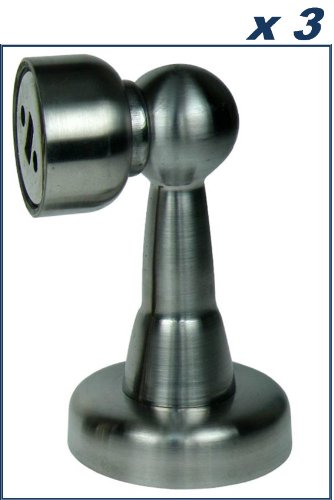 3-x-orion-heavy-duty-250gms-stainless-steel-magnetic-door-stop-stopper-catch-ideal-for-heavy-duty-do