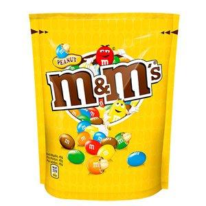 mms-peanut-5x-220g