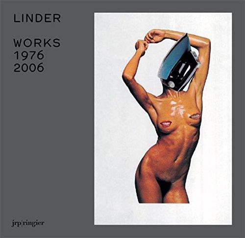 Linder Sterling par Morrissey