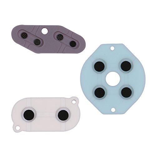 gtide-conductive-keypads-pad-gummi-kontaktkleber-silikon-auflage-knopf-d-pad-reparatur-service-fur-n