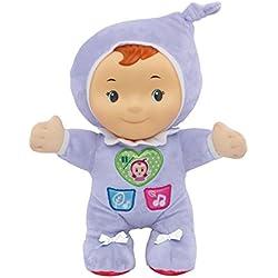 VTech Baby - Luz de cuna Estela (3480-186122)