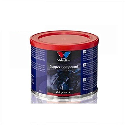 valvoline-2560-kupferfett-copper-grease-valvoline-500gr