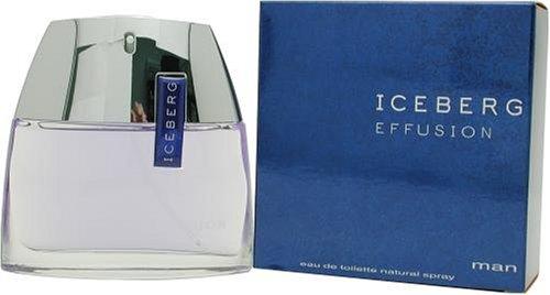 iceberg-effusion-man-eau-du-toilette-75-ml