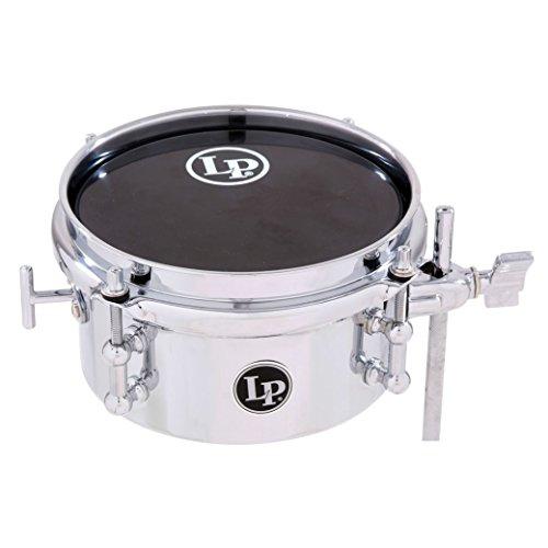✓ Snare Drum Teppich Test - Hier spielt die Musik - Top Instrumente ...