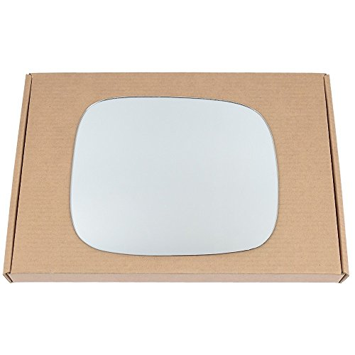 right-driver-side-silver-wing-mirror-glass-for-volvo-xc90-2007-2014