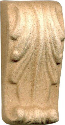 fregio-per-mobili-in-pasta-di-legno-finitura-grezza-25x50-mm-art034038b-2pz