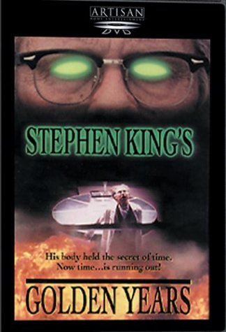 stephen-kings-golden-years-import-usa-zone-1