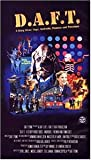 Daft Punk: S.A.D.A.F.T. [VHS]