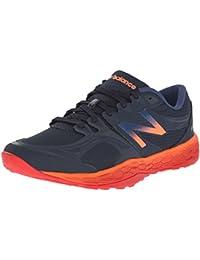 New Balance Mx80br2 - Zapatillas Hombre