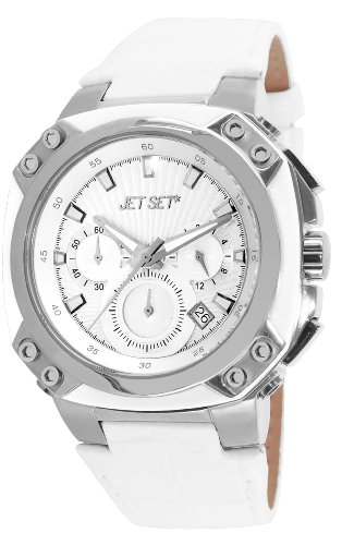 Jet Set J64113-631, Orologio da polso Unisex