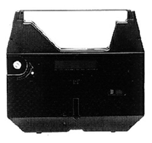 Pelikan macchina da scrivere nastro/519546NERO Correctable Gr. 153C AX10