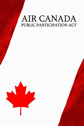 air-canada-public-participation-act