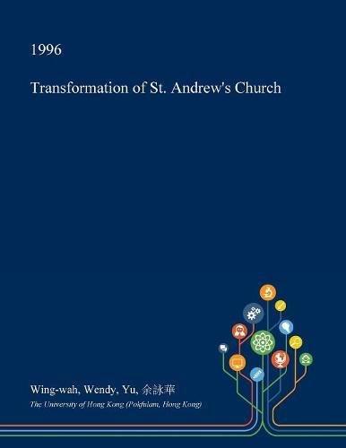 transformation-of-st-andrews-c