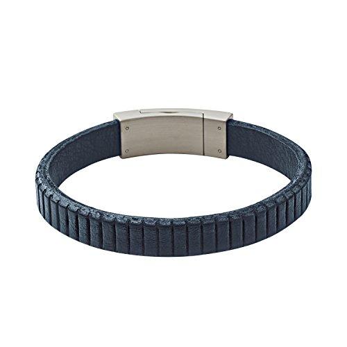 Skagen Herren-Armband SKJM0100040