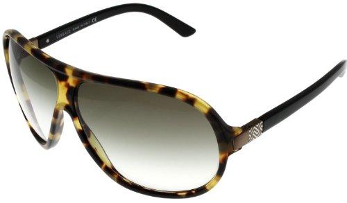 Christian Dior - MONTAIGNE 39, Rechteckig, Acetat, Damenbrillen, BLACK(VSW), 52/18/145