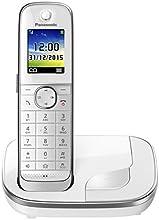 Panasonic KX-TGJ310GW Telefoni domestici