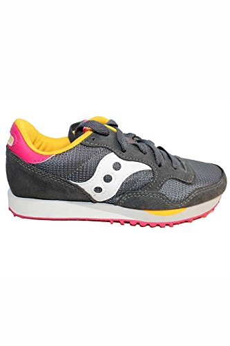 Scarpa Donna Dxn Trainer W Saucony 60124 MainApps Chapin