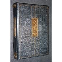 Le livre des esprits : La nature des esprits et leurs rapports avec les hommes