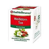 Bad HEILBRUNNER Tee Weissdorn 1er Pack