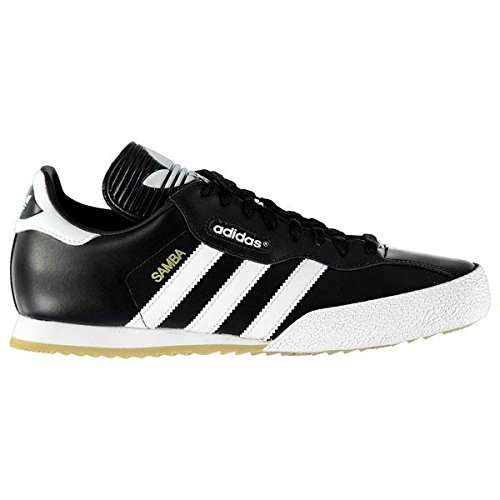 Adidas Samba Super Indoor Classic Football Trainers – 13