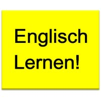 Learn German to English Speaking: Language Learning and Translation
