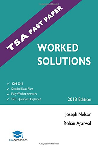 tsa-past-paper-worked-solutions-2008-2016-fully-worked-answers-to-450-questions-detailed-essay-plans