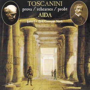 aida-akt-1-2-orchesterprobe